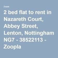 2 Bedroom House To Rent In Nottingham 2 Bed Flat To Rent In Trading House George Street Nottingham Ng1
