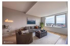 2 bedroom apartments for rent in brooklyn no broker fee massive no fee 1 bedroom apartment in brooklyn heights luxury