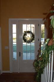 Interior Arched French Doors by Garage Doors By Cunningham Door U0026 Window