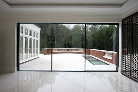 door sliding patio door sizes amazing sliding glass door sizes