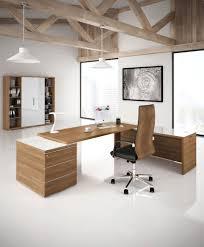bureaux modernes bureaux modernes design fashion designs con bureau moderne avec
