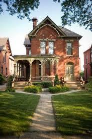 best 25 victorian style homes ideas on pinterest victorian