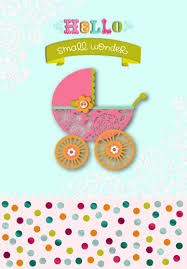 congratulations card sweet new baby girl congratulations card greeting cards hallmark