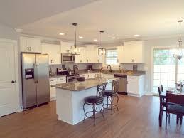 homes for sale u2013 byrne properties inc