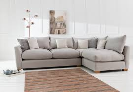Corner Sofas  Thomsons World Of Furniture - Cornor sofas