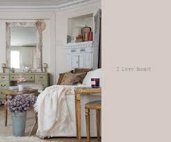 Rachel Ashwell Home by Shabby Whites