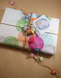unique easter gift wrapping ideas family net