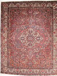 kishi u0027s rugs and antiques atlanta oriental rugs persian rugs