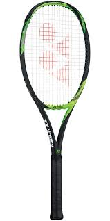 yonex table tennis rackets yonex ezone 98 tennis racket frame only just rackets