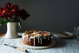 best chocolate cake recipes on food52 food52