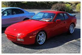1987 porsche 944 sale a 1987 porsche 944 turbo by theman268 on deviantart
