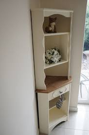 top 25 best corner display unit ideas on pinterest corner