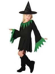 pink witch costume toddler wicked witch costume kids pr energy wizard of oz wicked witch of