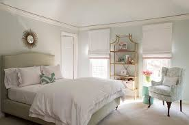 Teen Bookcase Bedroom Gold Bookcase Design Ideas