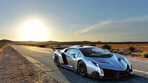 lamborghini veneno driving lamborghini veneno blue fancy project on laminatefloor homemaq com