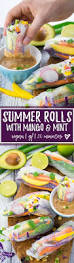 best 25 summer lunch recipes ideas on pinterest healthy wrap