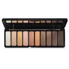 need it eyeshadow palette e l f cosmetics