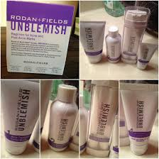 rodan fields unblemish regimen review and discount
