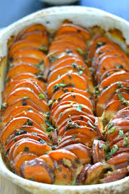great thanksgiving sides salads and desserts eat well be well