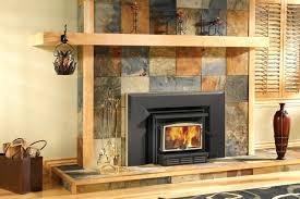 gas fireplace blower zookunft info