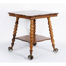claw foot table with glass balls in the claw price guide for english victorian glass ball clawfoot oak