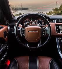 Classic Range Rover Interior 866 Best Range Rover Sport Images On Pinterest Range Rovers