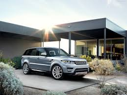 land rover range rover 2014 land rover range rover sport 2014 picture 2 of 250
