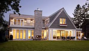 country homes designs country house design different sides traditional home designs