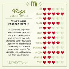 Virgo In Bed Best 25 Taurus Love Compatibility Ideas On Pinterest Horoscopes