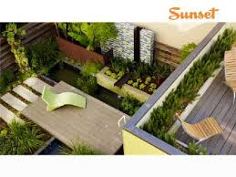 Climate Zones For Gardening - sunset climate zones san francisco bay area and inland sunset