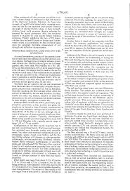 Fiber Soil by Patent Us4790691 Fiber Reinforced Soil And Method Google Patents