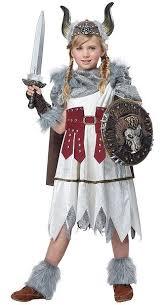 Radioactive Halloween Costume Historical Halloween History Inspired Mighty Costumes