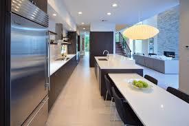 cuisine camif cuisine cuisine camif avec marron couleur cuisine camif idees de