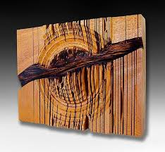 969 best wood and sculpture images on wood