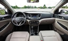 hyundai tucson 2015 interior 2017 hyundai tucson review auto list cars auto list cars