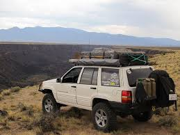 expedition jeep grand grand expedition style offroad