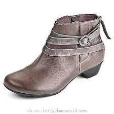 shop s boots canada boots s taos bolero black 393292 canada shop