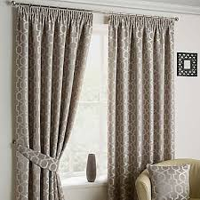 How To Fit Pencil Pleat Curtains Best 25 Modern Pencil Pleat Curtains Ideas On Pinterest Voile