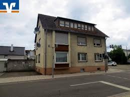 Eigentumswohnung Baden Baden Zentral Gelegene 3 Zimmer Eigentumswohnung