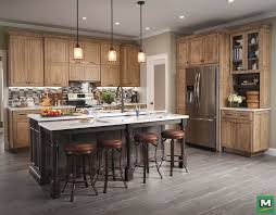 menards unfinished kitchen wall cabinets farmhouse menards kitchen cabinets etexlasto kitchen ideas