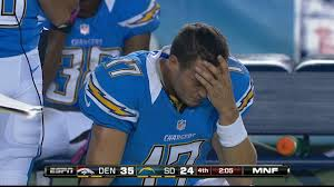 Philip Rivers Meme - sad philip rivers blank template imgflip