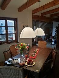 Wohnzimmer Ideen Licht Uncategorized Kühles Raumbeleuchtung Essbereich Im Wohnzimmer