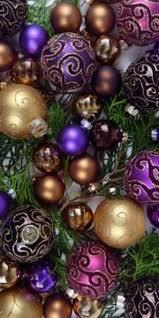 182 best purple images on purple