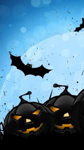 halloween background for iphone cartoon free iphone wallpapers my hd wallpapers com