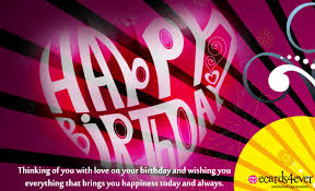 compose card happy birthday cards birthday cards free happy
