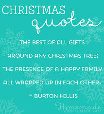 world u0027s best christmas quotes funny cute or heartwarming
