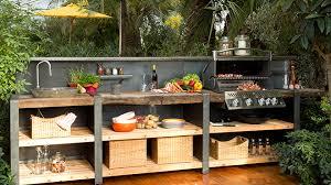 outdoor küche küchen line dieoutdoorküche
