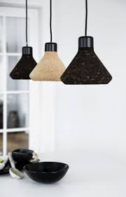 Home Design Lighting Suriname by 1000 Images About Lighting On Pinterest Lighting Design Floor