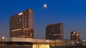 thanksgiving building dallas it u0027s official cbre global investors buys galleria towers in