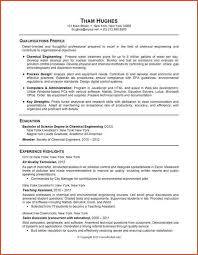 exle resume for application resume template for high school student applying to college hvac